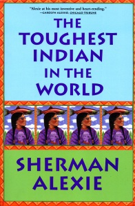 Book Club Kit: The Toughest Indian in the World