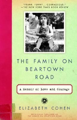 The Family on Beartown Road