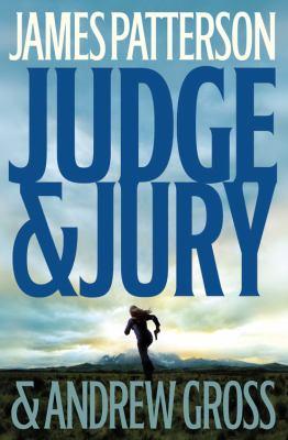 James Patterson - Judge & Jury
