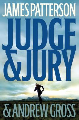 James Patterson - Judge & Jury