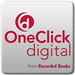 OneClickDigital