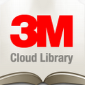 3M Cloud Library