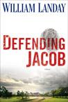 Defening Jacob