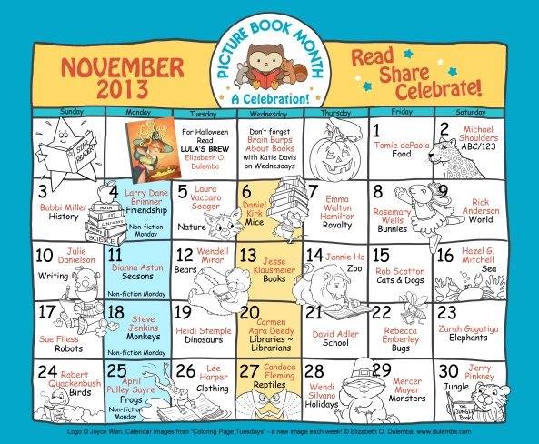 Picture-Book-Month-2013-Color-Calendar-by-Dulemba1