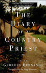 SMALL Georges_Bernanos_Diary_Of_A_Country_Priest_sm