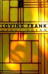 SMALL loving frank