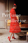 SMALL the perfume collector
