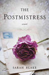 SMALL The-Postmistress