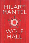 Wolf_Hall_cover