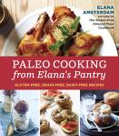 Paleo Cooking