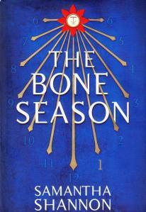 bone-season-samantha-shannon-bloomsbury-cover