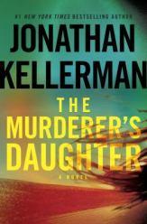 Murderer's Daughter