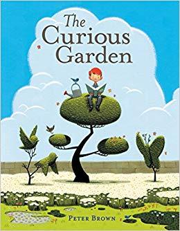 curious_garden