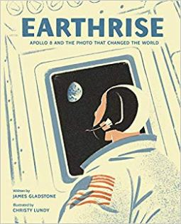 earthrise_gladstone
