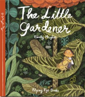 little_gardener.png