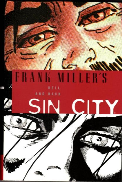 noir_comics2