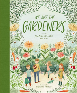 we are the gardeners.png