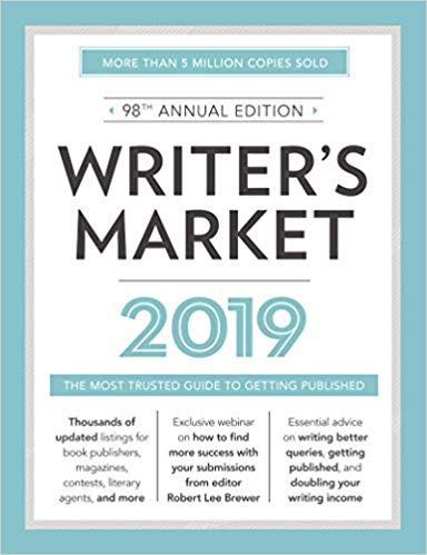 writersmarket1