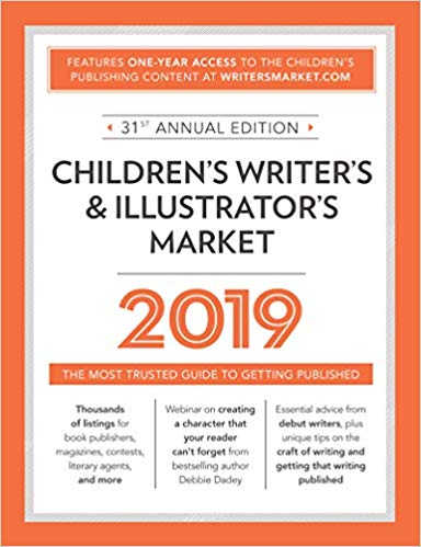 writersmarket2
