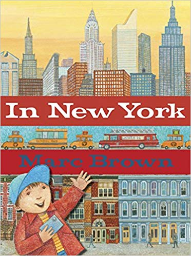 new_york_brown