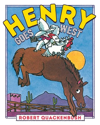 henry-goes-west-9781534415379_lg