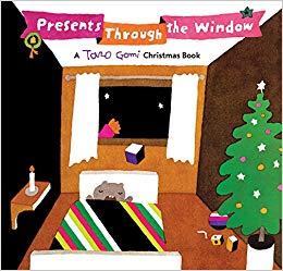 Gomi_presents_through_the_window