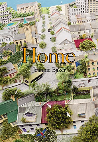 home_jeannie_baker