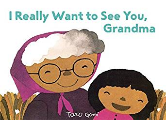 I_really_want_to_see_you_grandma