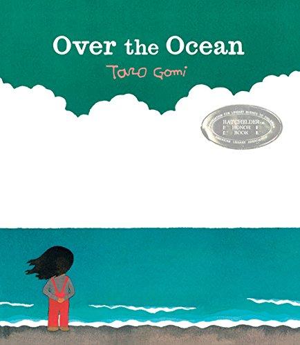 Over_the_Ocean