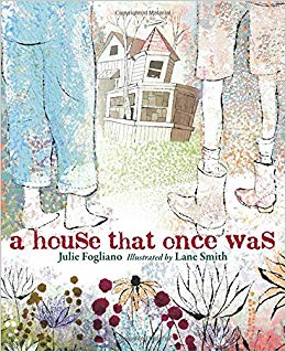 house_that_once_was