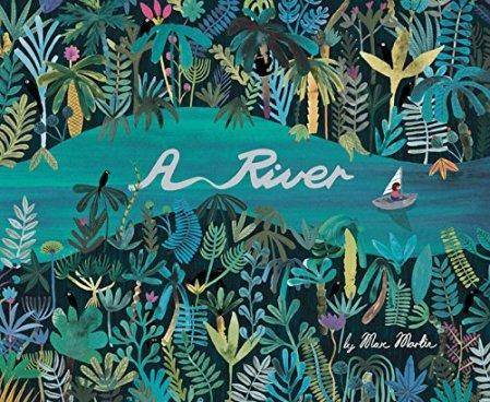 river_martin