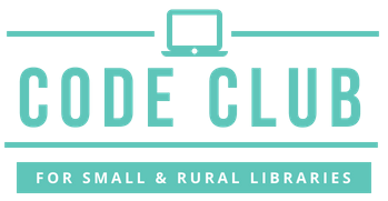 Code-Club-for-Small-Rural-Libraries-2