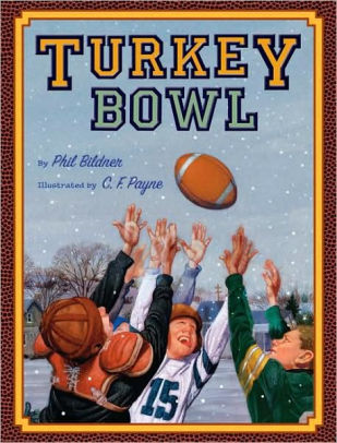 turkey_bowl