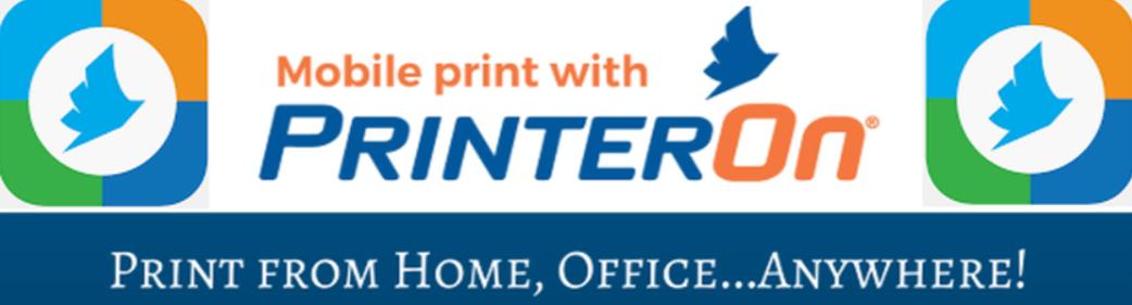 printer_on_banner
