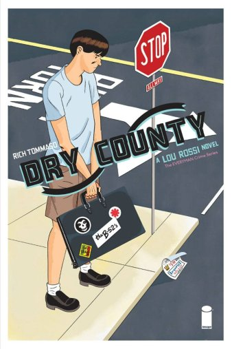 dry_county