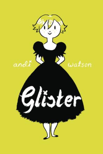 glister_watson