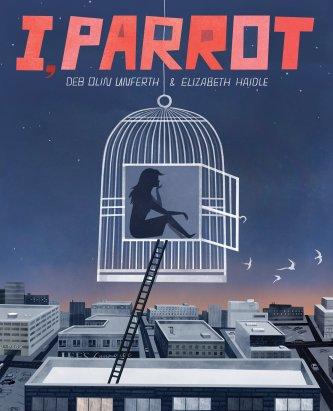 I_Parrot