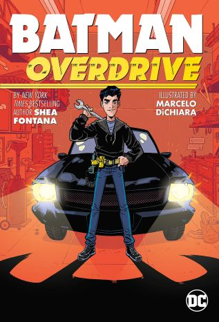 batman_overdrive