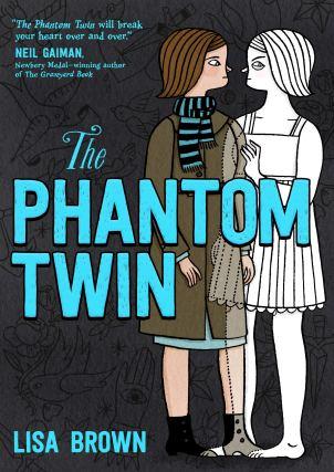 phantom_twin