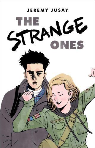 strange_ones