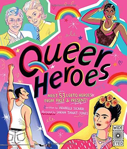 1_queer_heroes