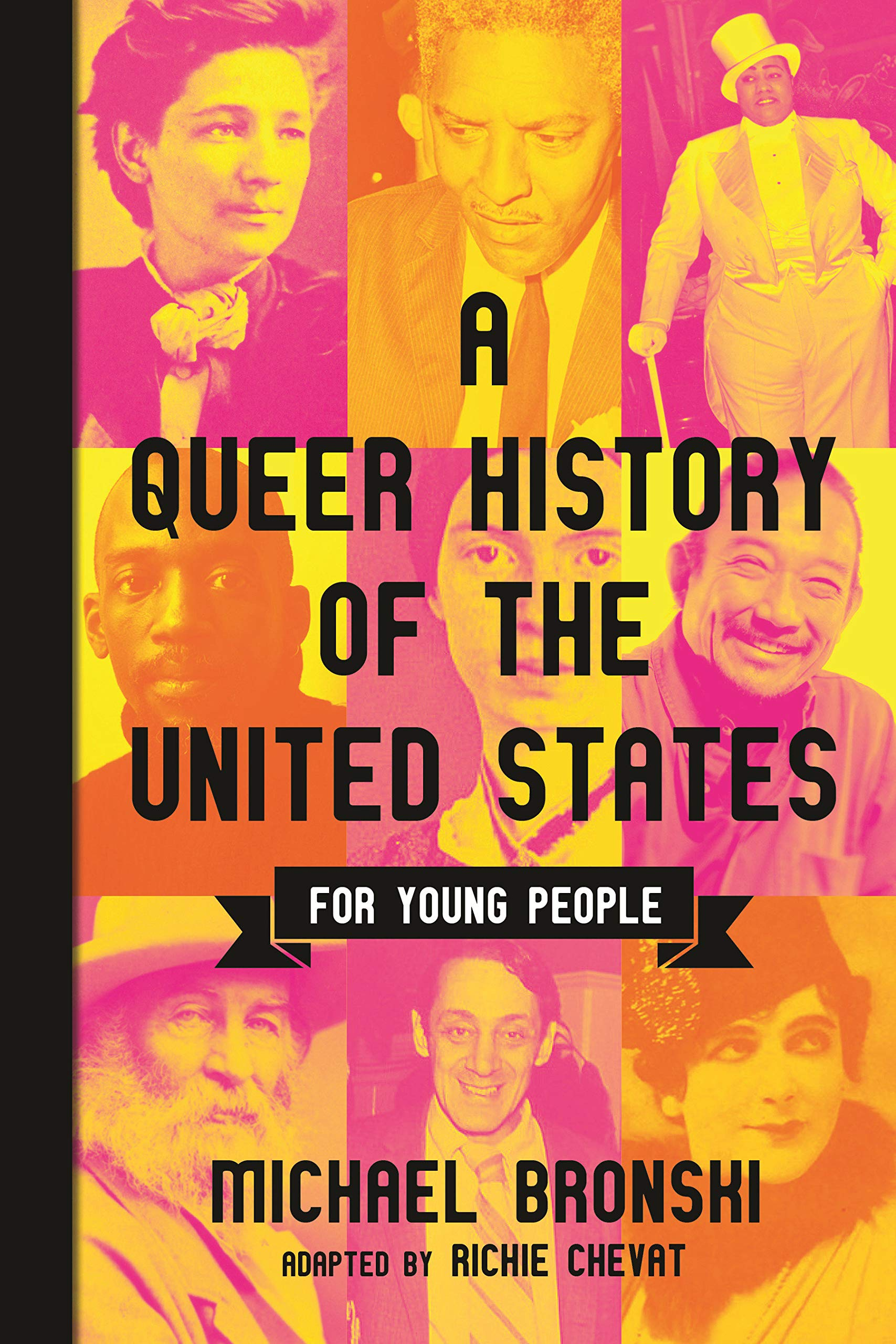 2_queer_history