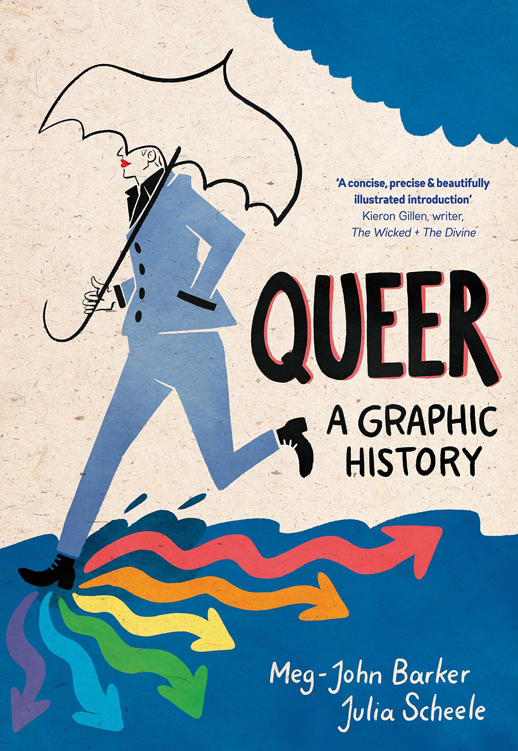4_queer