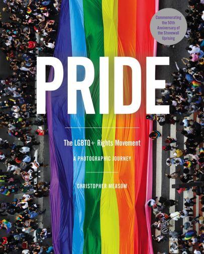 5_pride