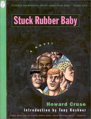 6_stuck_cruse