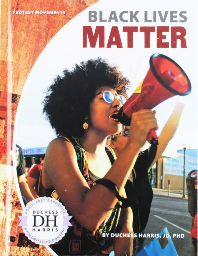 black_matters