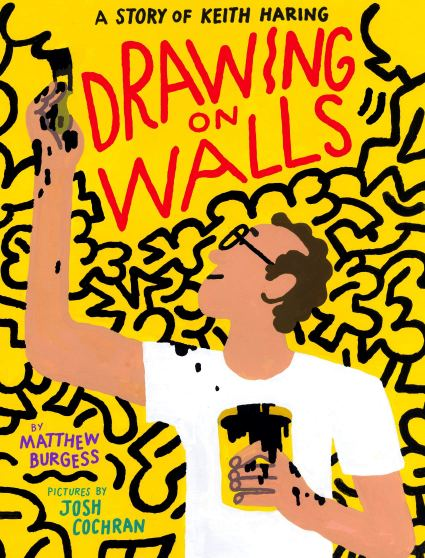 drawing_on_walls