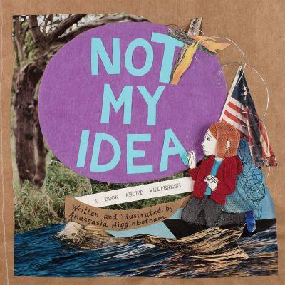 not_my_idea